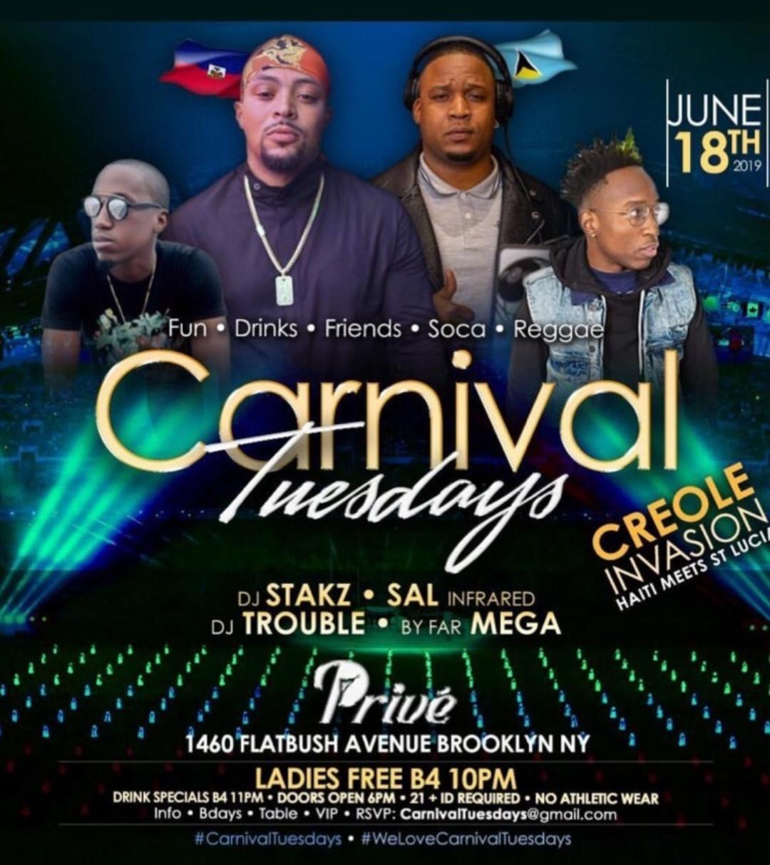 Carnival Tuesdays - June 18.jpg
