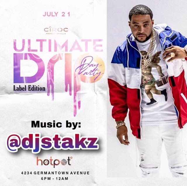 Ultimate Drip Day Party - July 21.jpg