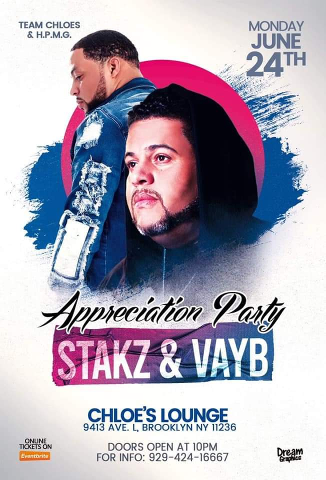 Vayb - DJ Stakz - Appreciation Party - June 24.jpg