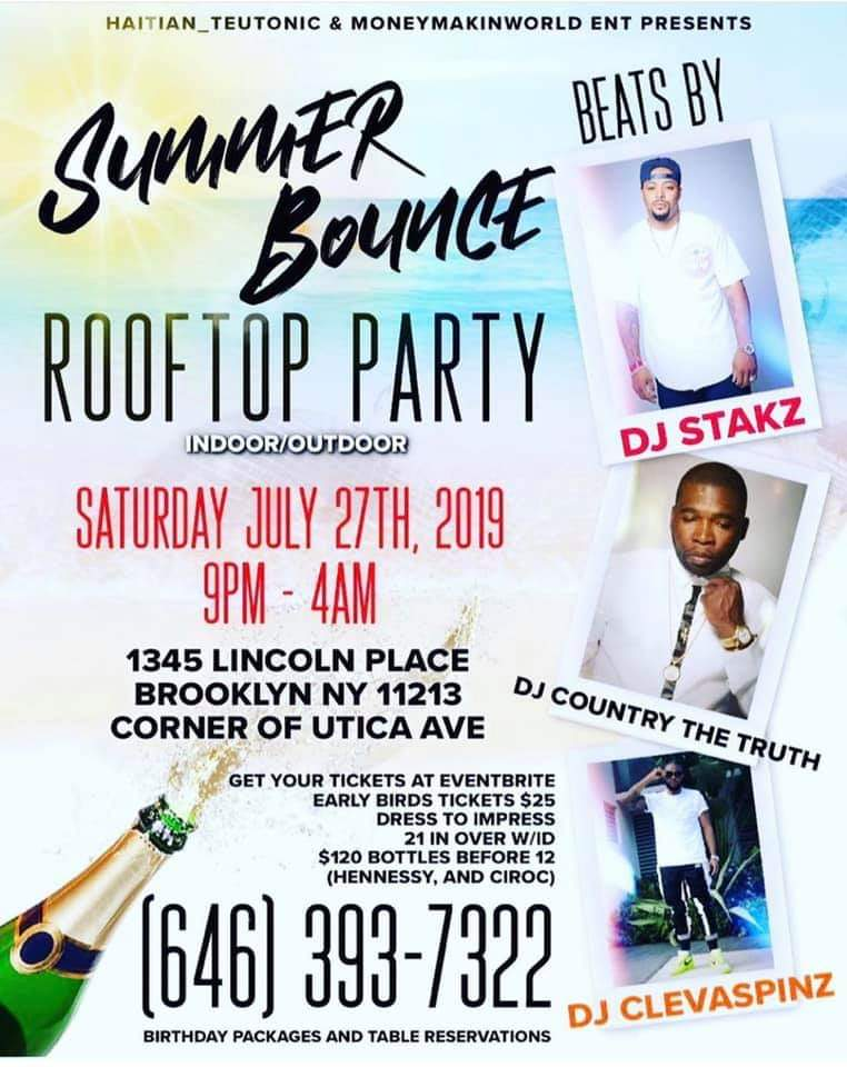 Summer Bounce Rooftop Party - July 27.jpg