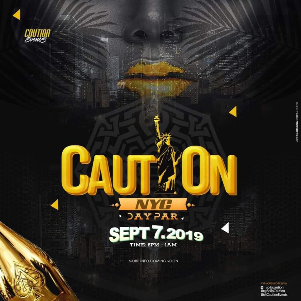 Caution NYC - Sept 7.jpg