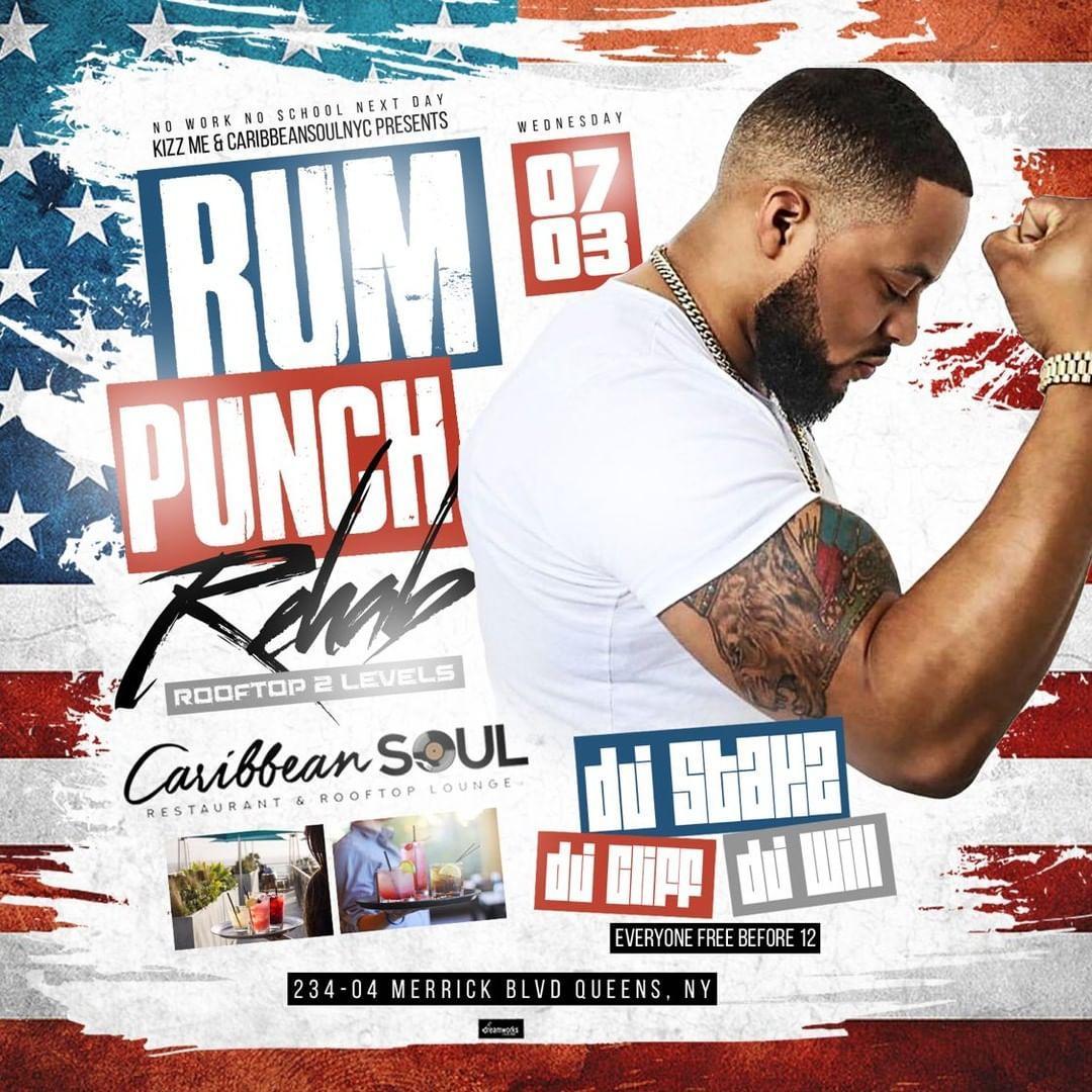 Rum Punch Rehab - July 3.jpg