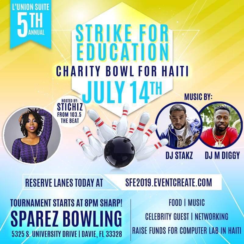 Strike for Education - July 14.jpg