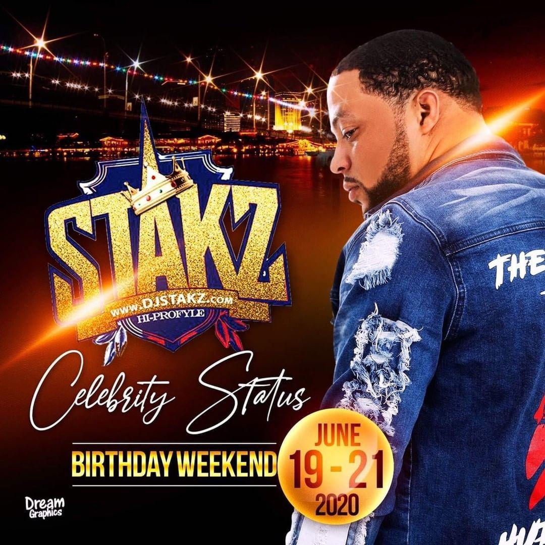 Stakz Celebrity Status Weekend - June 2020.jpg