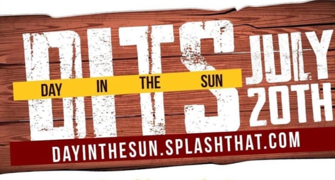 Day In The Sun - July 20.jpg