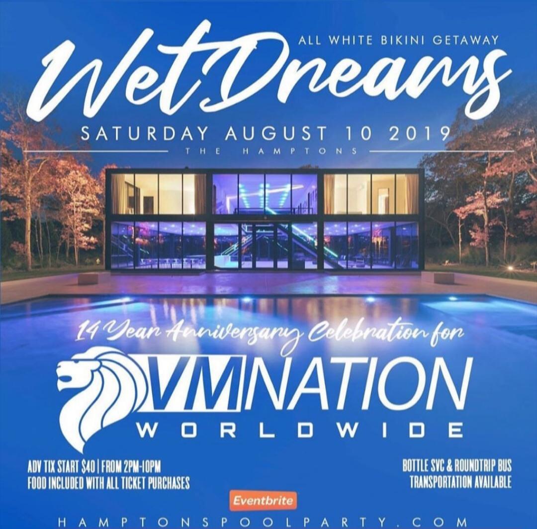 Wet Dreams - August 10.jpg
