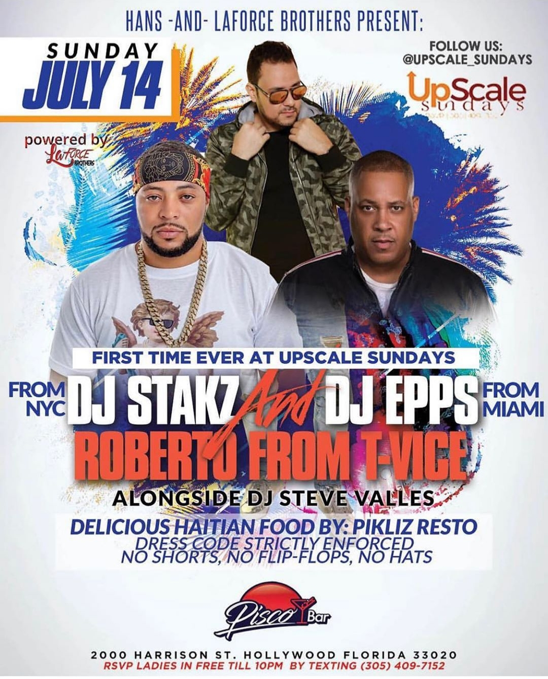 Upscale Sunday - July 14.jpg