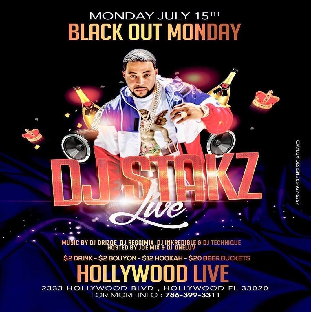 Black Out Monday - July 15.jpg