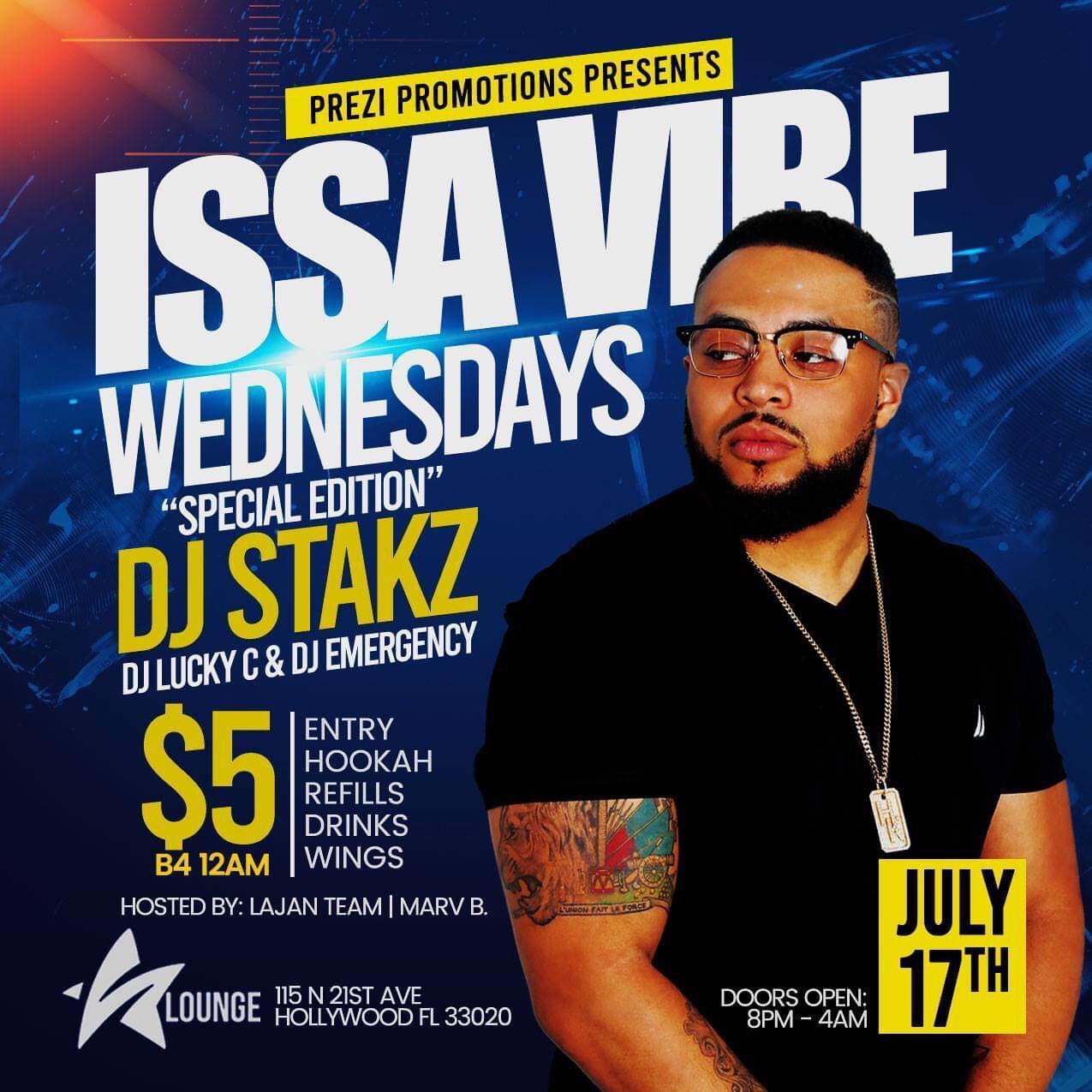 Issa Vibe Wednesday - July 17.jpg