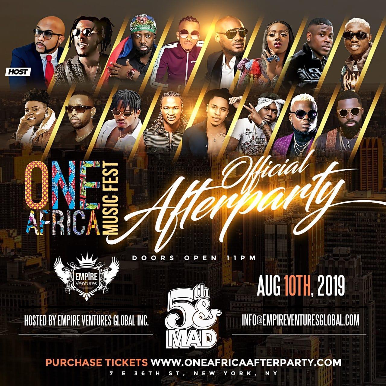 One Africa Music Fest 2019 - August 10.jpg