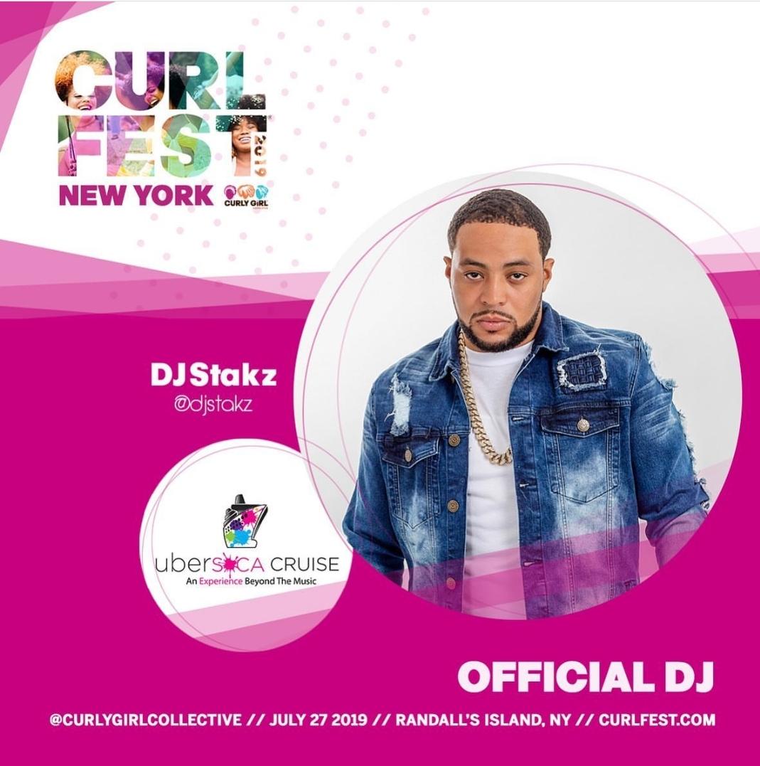 Curl Fest 2019 - July 27.jpg