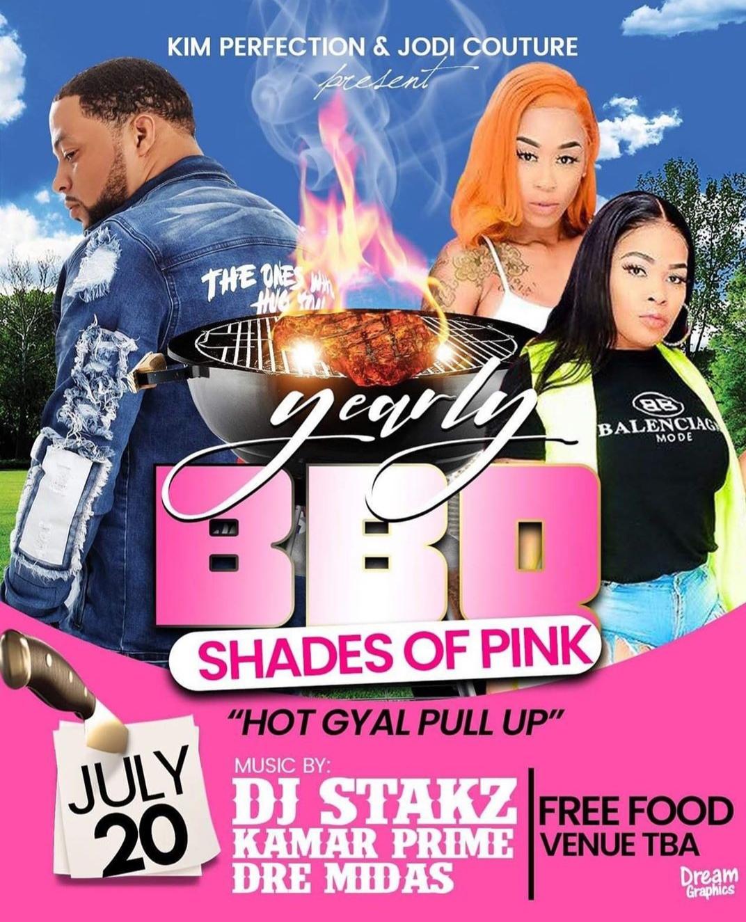 Shades of Pink BBQ - July 20.jpg