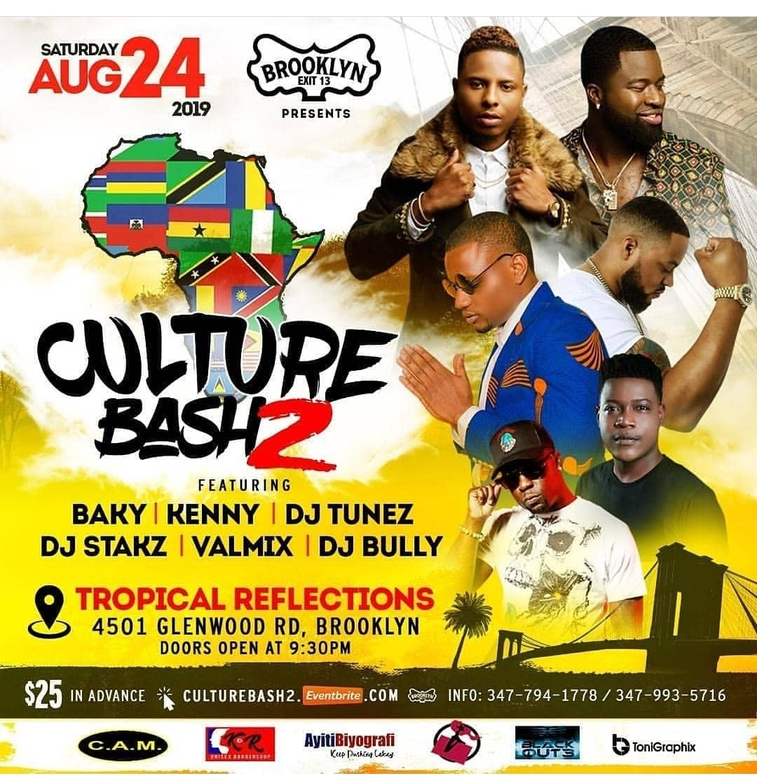 Culture Bash 2 Event - August 24.jpg