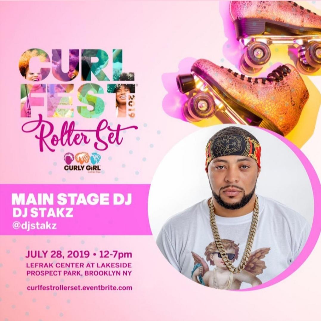 Curl Fest 2019 - Roller Set - Stakz - July 28.jpg