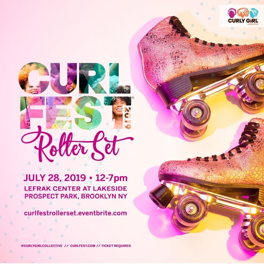 Curl Fest 2019 - Roller Set - July 28.jpg