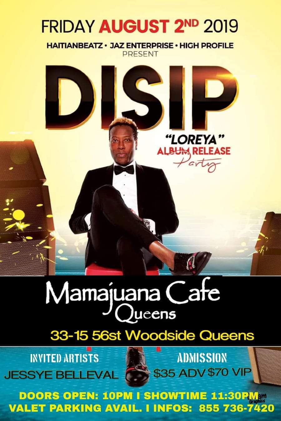 Disip Album Release Party NY - August 2.jpg
