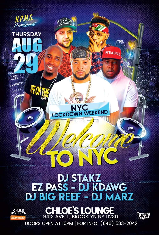 NYC Lockdown Weekend 2019 - Welcome to NYC - August 29.jpg