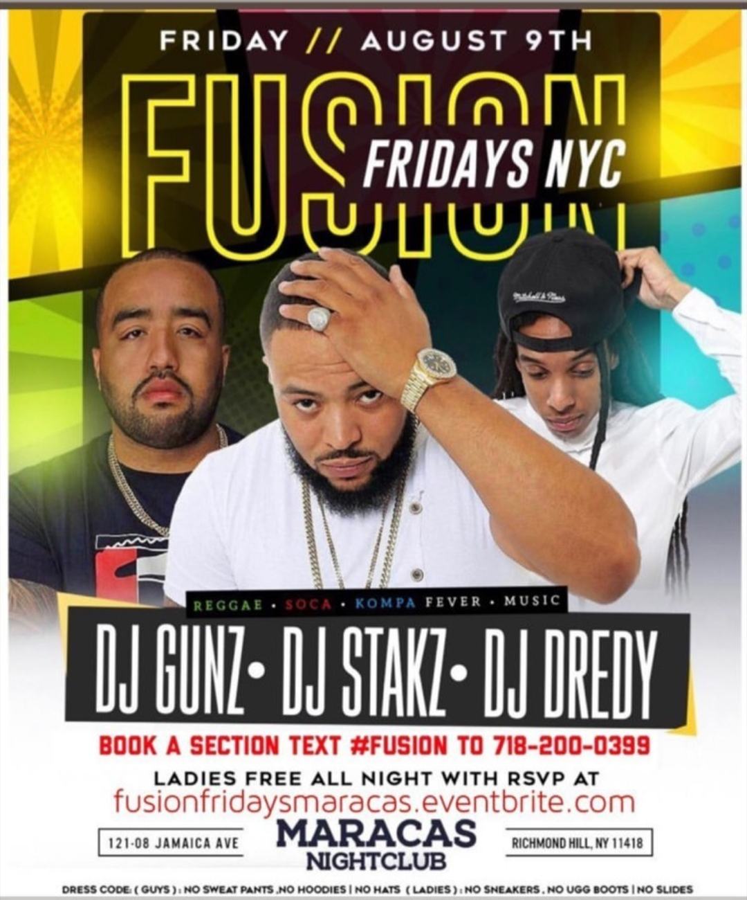 Fusion Fridays NYC - August 9.jpg