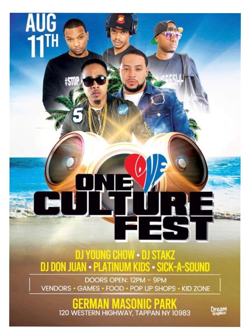 One Love Culture Fest - August 11.jpg