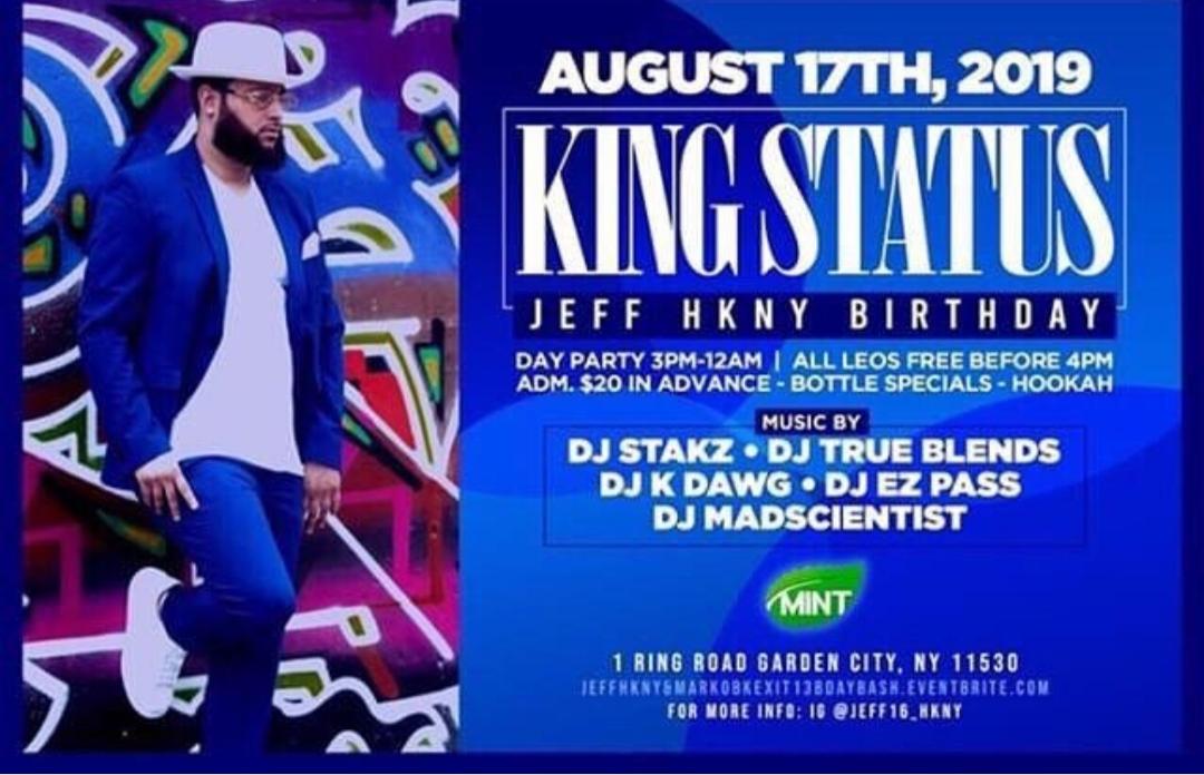 King Status - Jeff HKNY Birthday - August 17.jpg