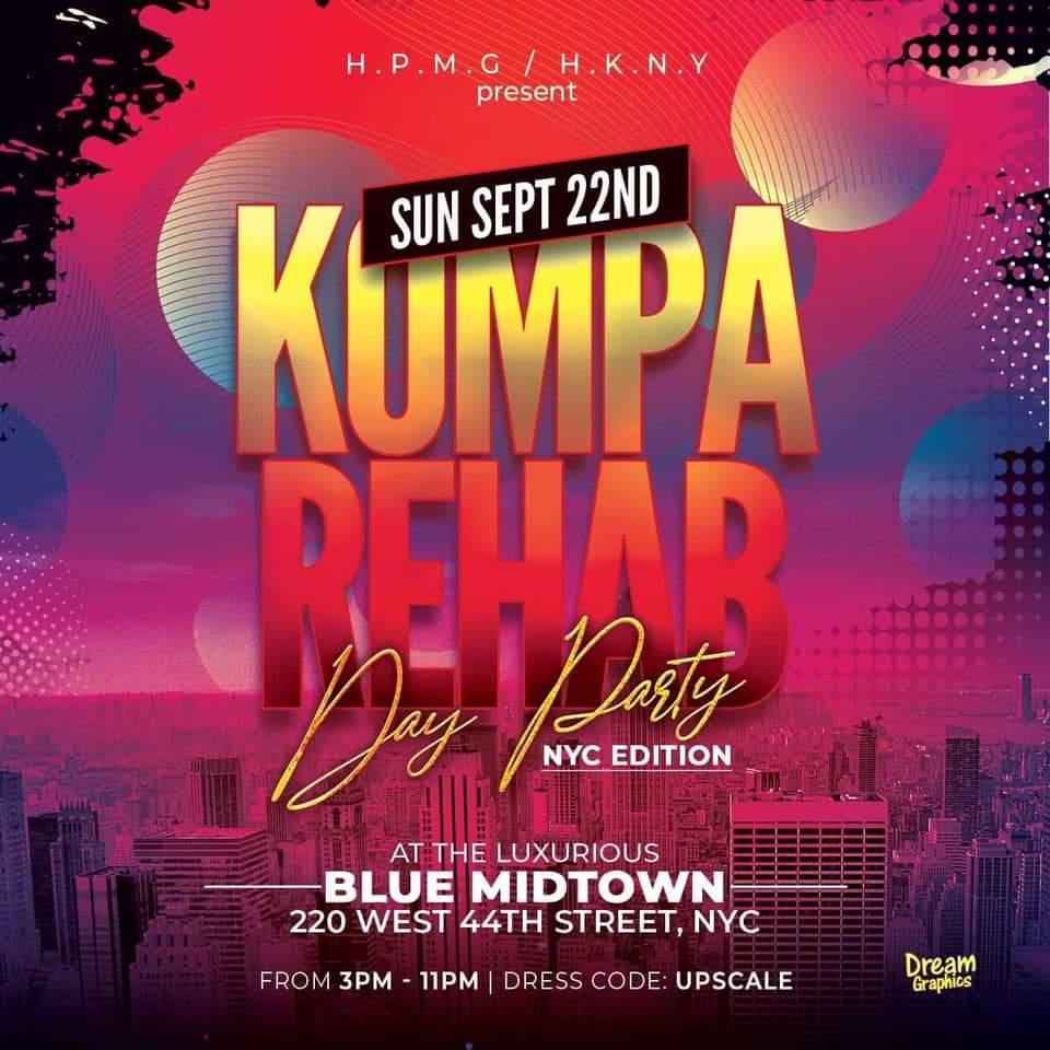 Kompa Rehab Day Party - NYC Edition - Sept 22.jpg