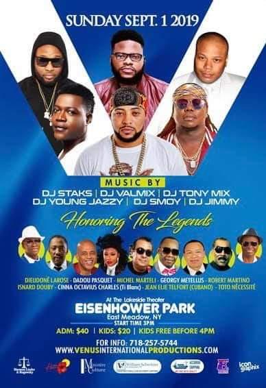 Haitian Labor Day Fest - DJs - Sept 1..jpg
