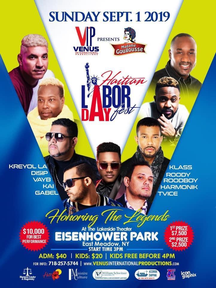 Haitian Labor Day Fest - Sept 1.jpg