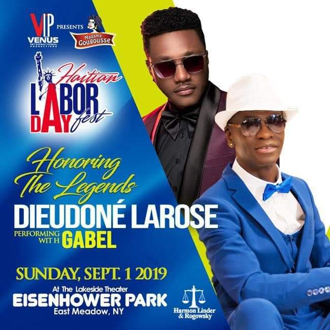 Honoring the Legend - Dieudone Larose.jpg