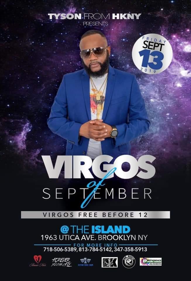 Virgos of September - Sept 13.jpg