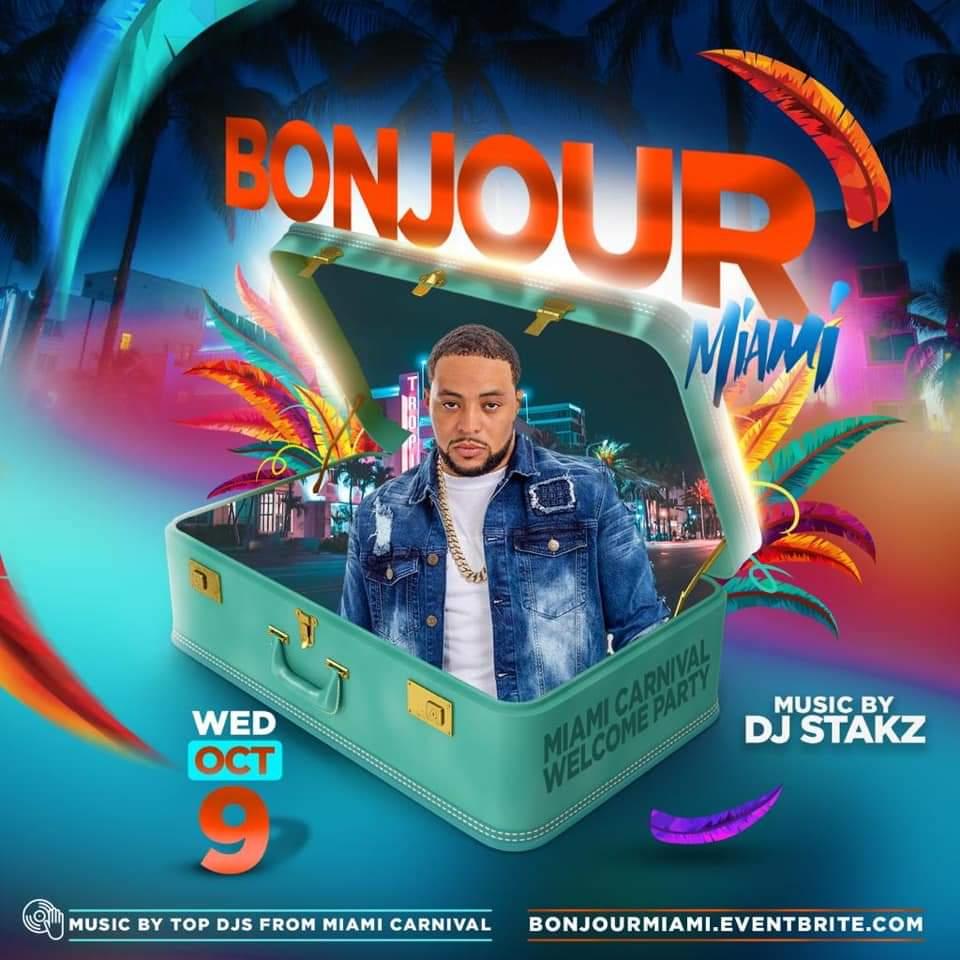 Bonjour Miami 2019 - October 9.jpg