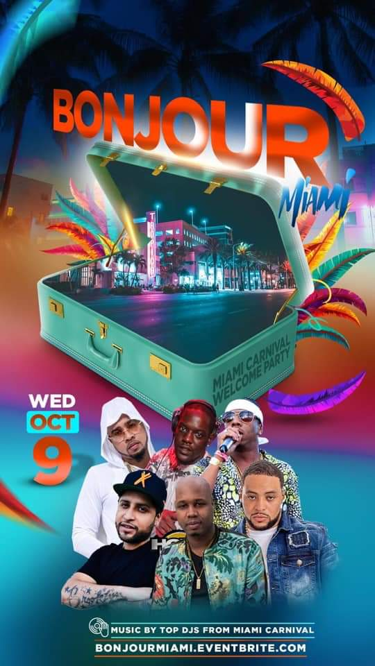 Bonjour Miami 2019 - DJs.jpg