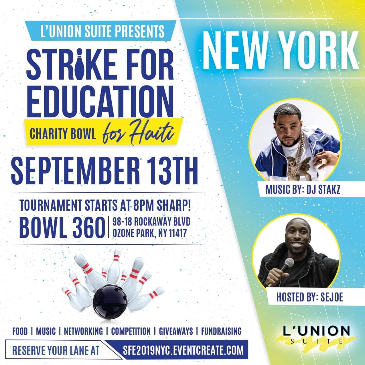 Strike For Education - Sept 13.jpg