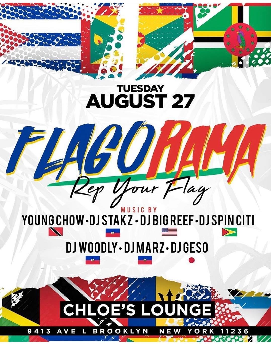 Flago Rama - Rep Your Flag - August 27.jpg