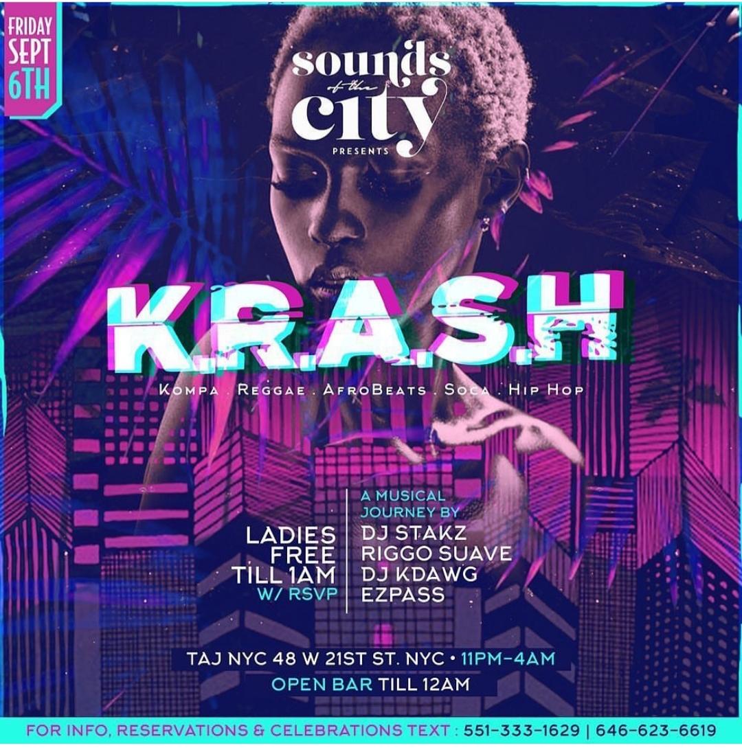 Krash - September 6.jpg