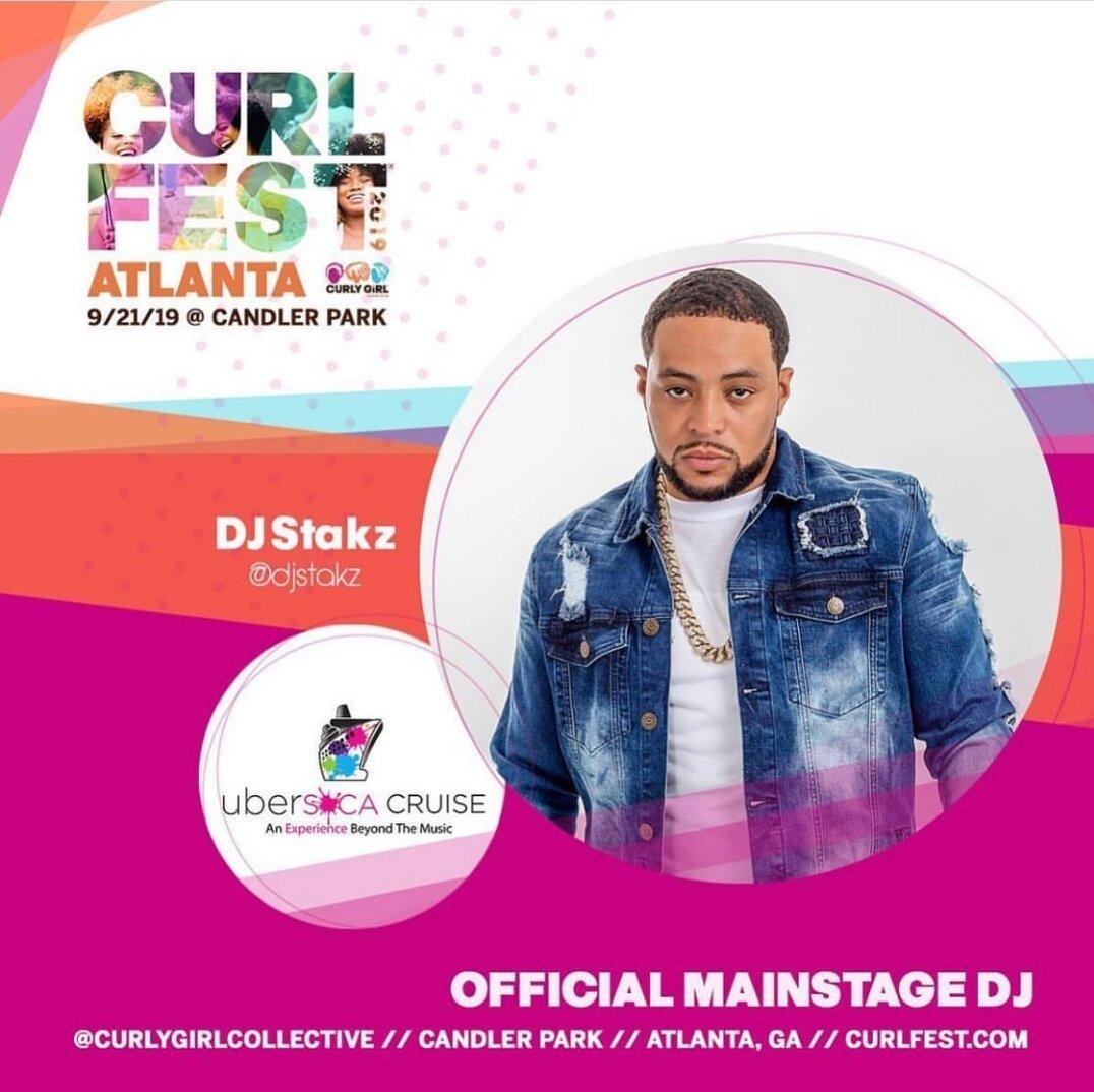 Curlfest Atlanta 2019 - DJ Stakz.jpg