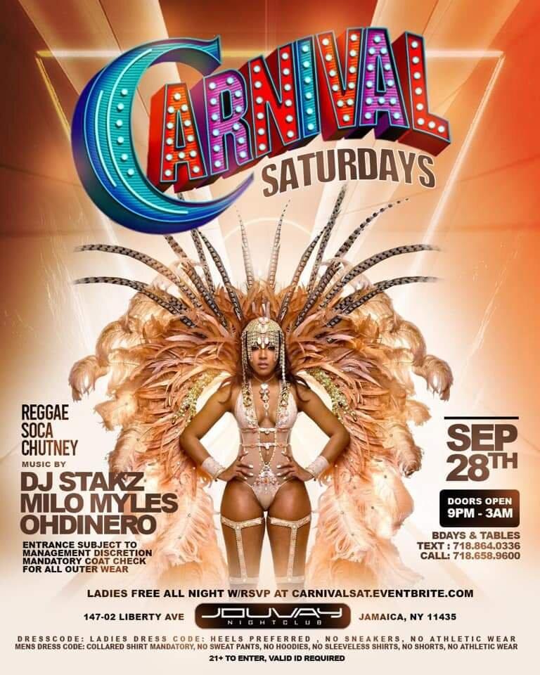 Carnival Saturdays - September 28.jpg