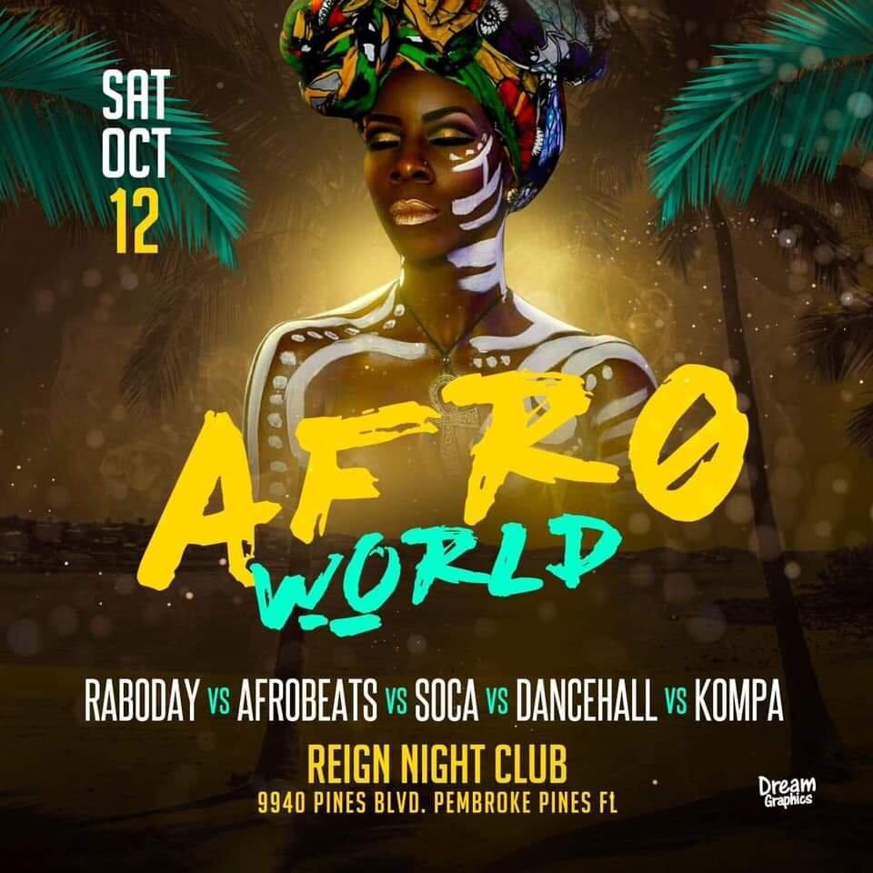 Afro World - October 12.jpg