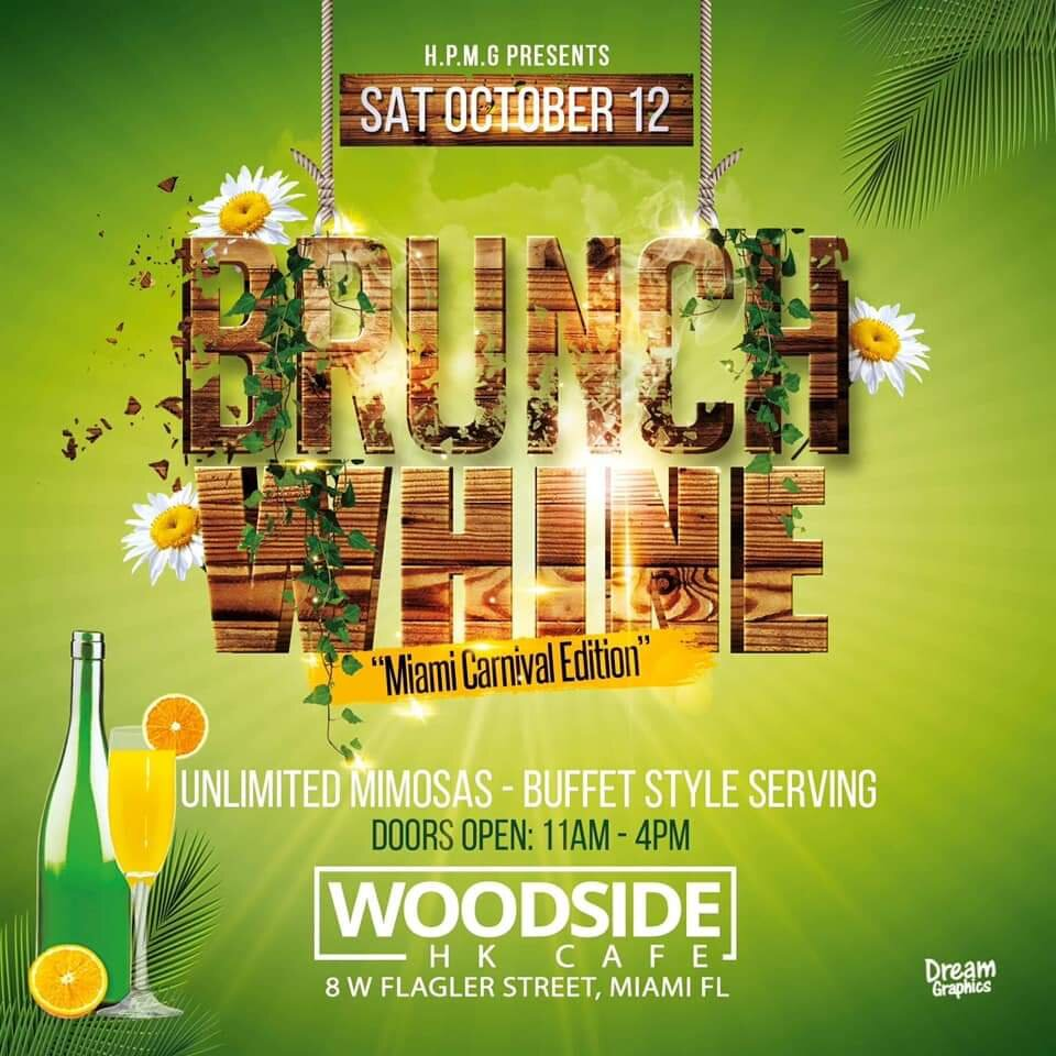 Brunch Whine - Miami Carnival Edition - October 12.jpg