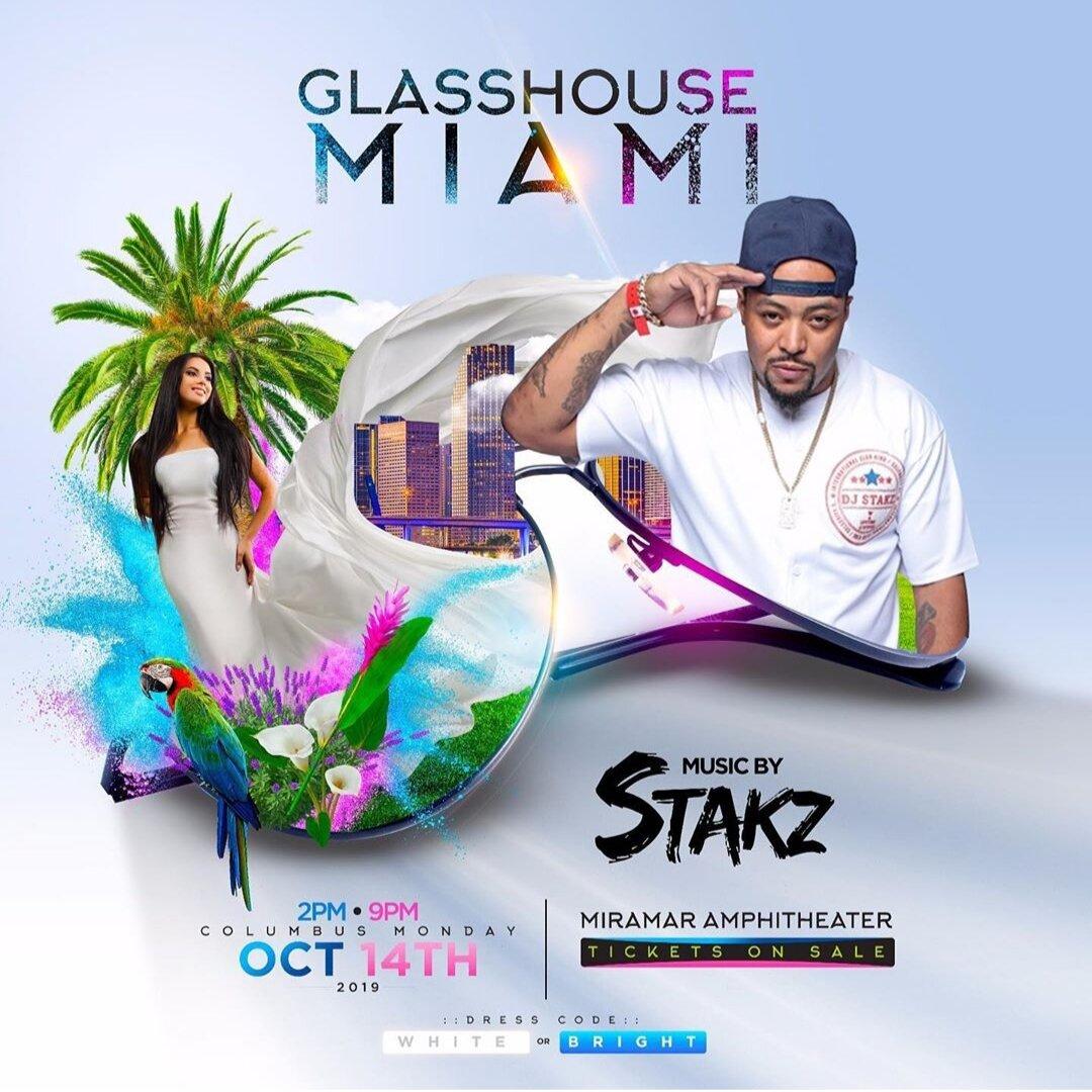 Glasshouse Miami - October 14.jpg