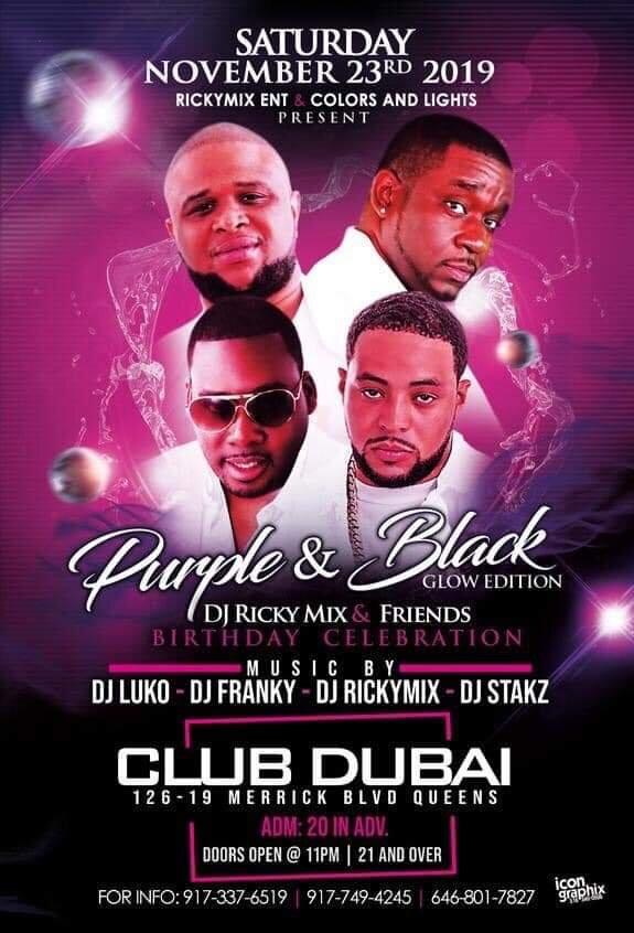 Purple and Black Celebration - November 23.jpg