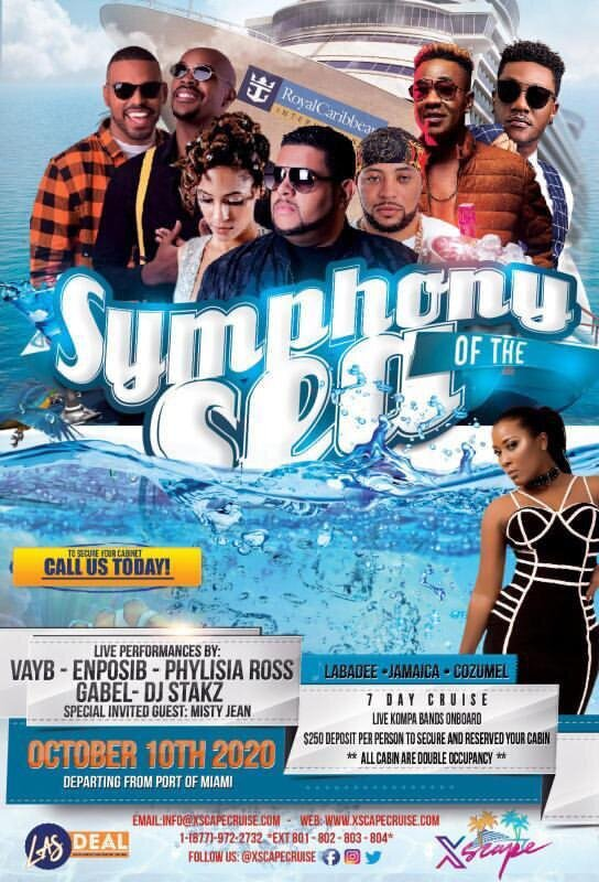 Symphony on the Sea - October 10.jpg