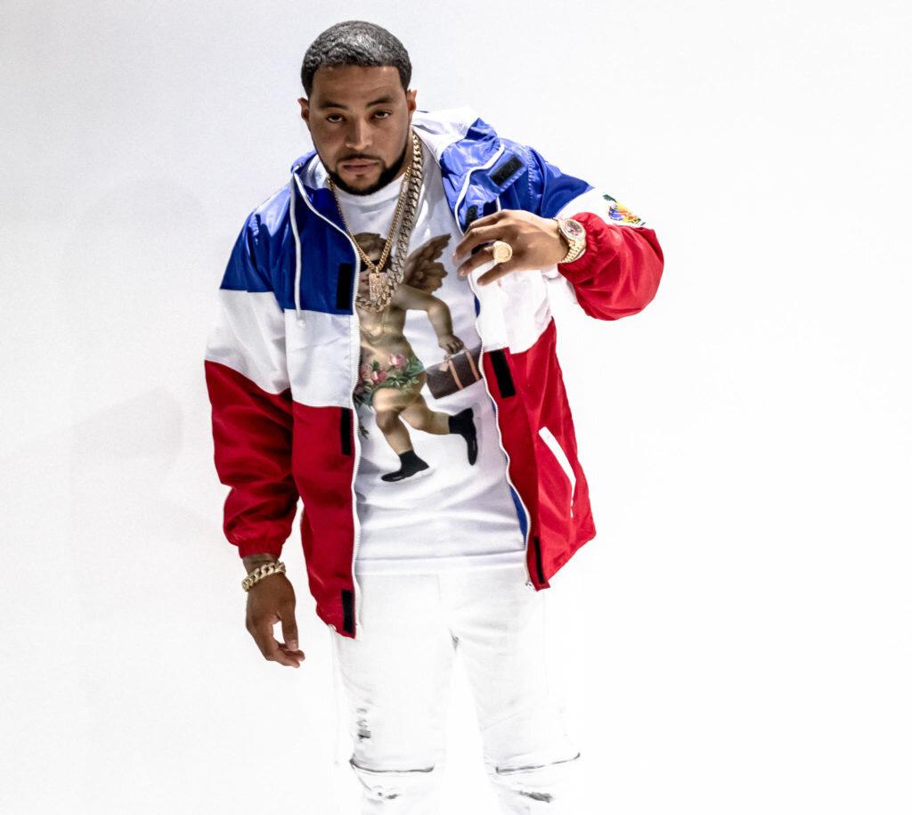 DJ Stakz - Haitian King of New York.jpg