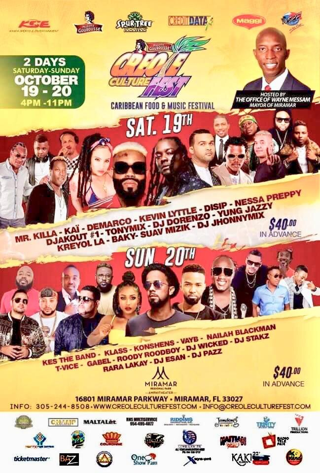 Creole Culture Fest 2019.jpg