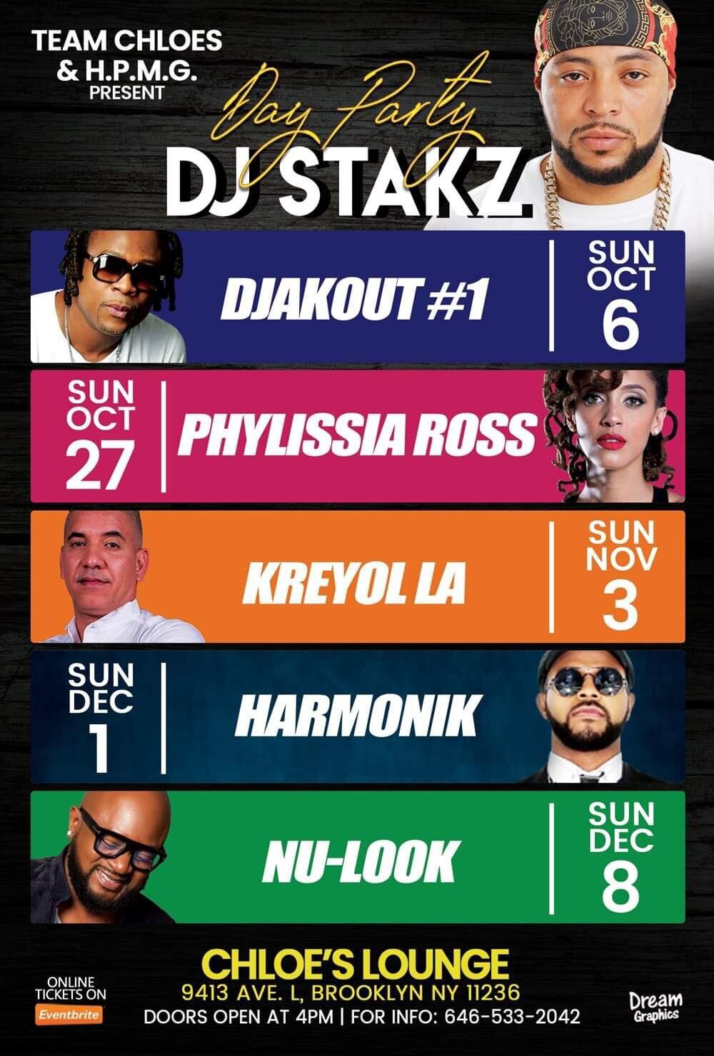 Stakz Day Party - Fall 2019 Edition.jpg