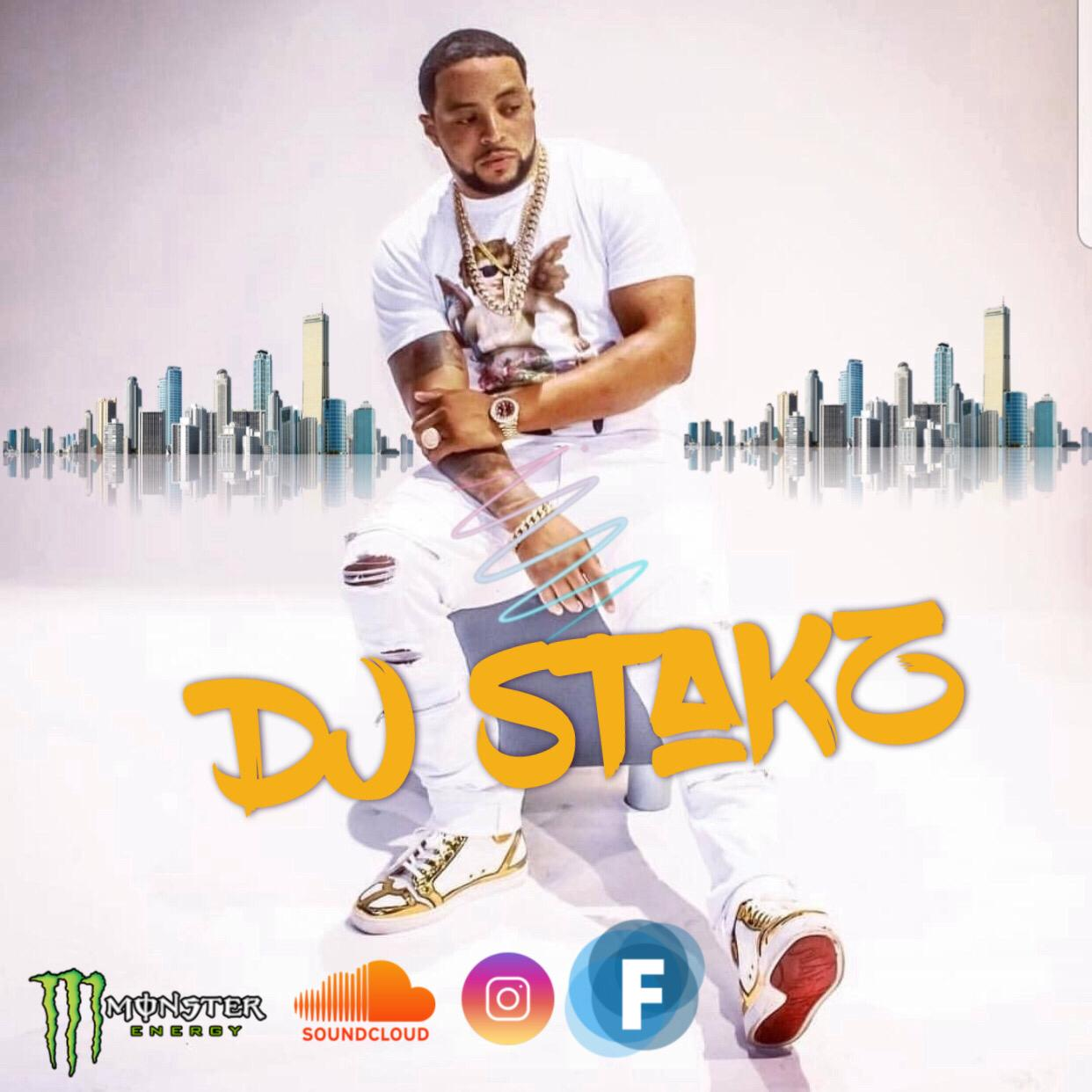 Stakz - Social Media.jpg