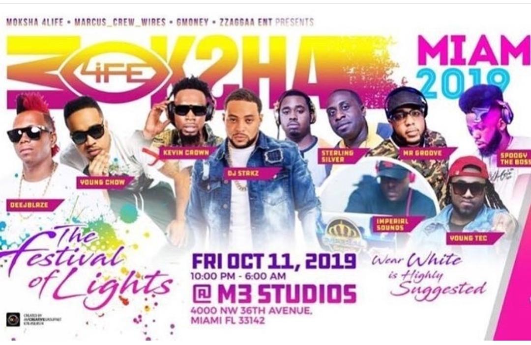 Moksha Miami Event - October 11.jpg