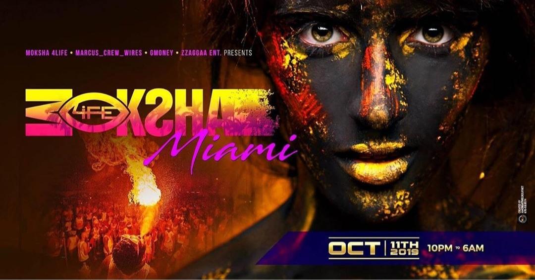 Moksha Miami - Oct 11.jpg