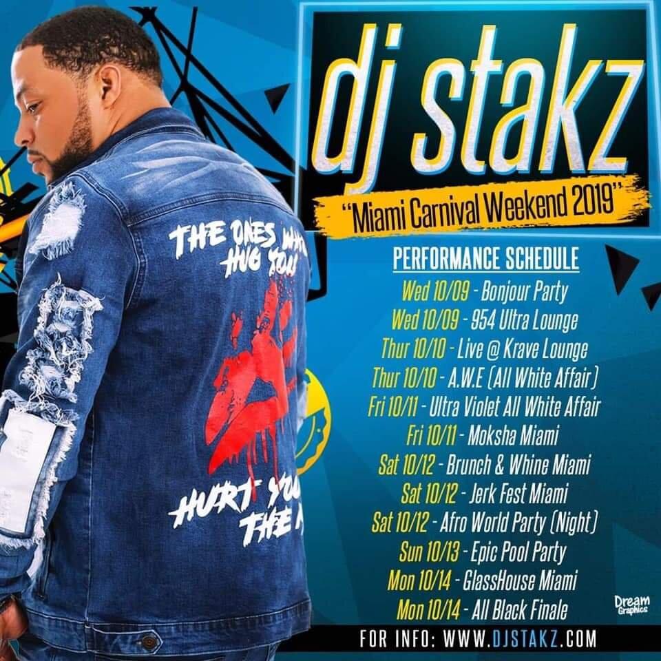 DJ Stakz - Miami Carnival  2019.jpg