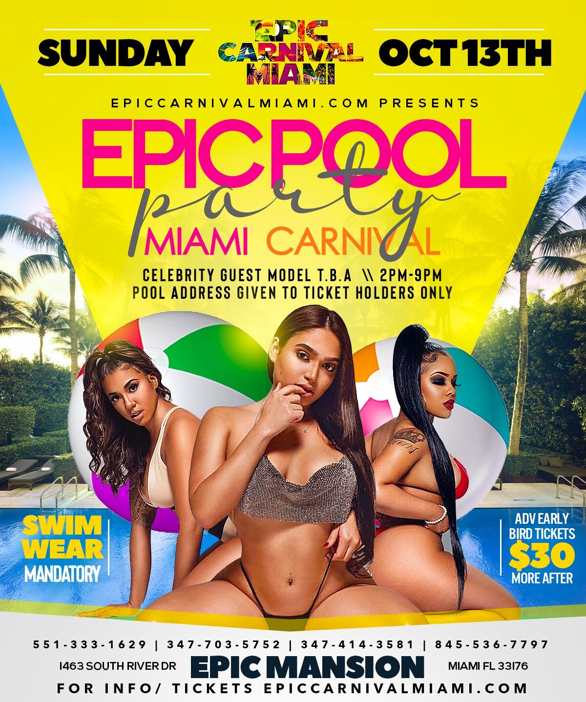 Epic Pool Party Miami 2019 - October 13.jpeg