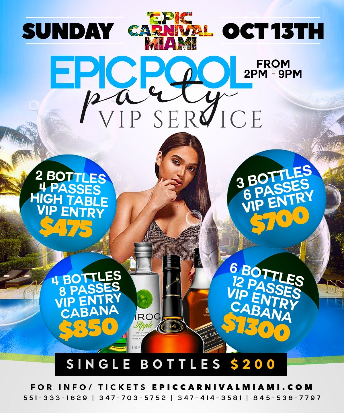 Epic Pool Party Miami 2019 - VIP Service - October 13.jpeg